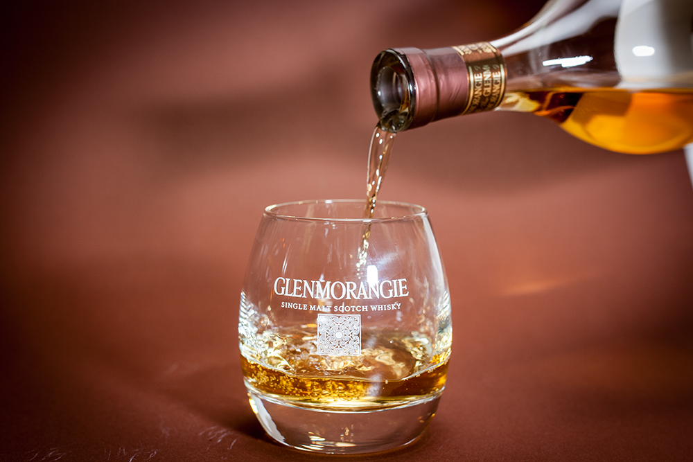 Glenmorangie 18 © www.spirit-ambassador.de