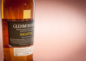 Glenmorangie Ealanta | © www.spirit_ambassador.de