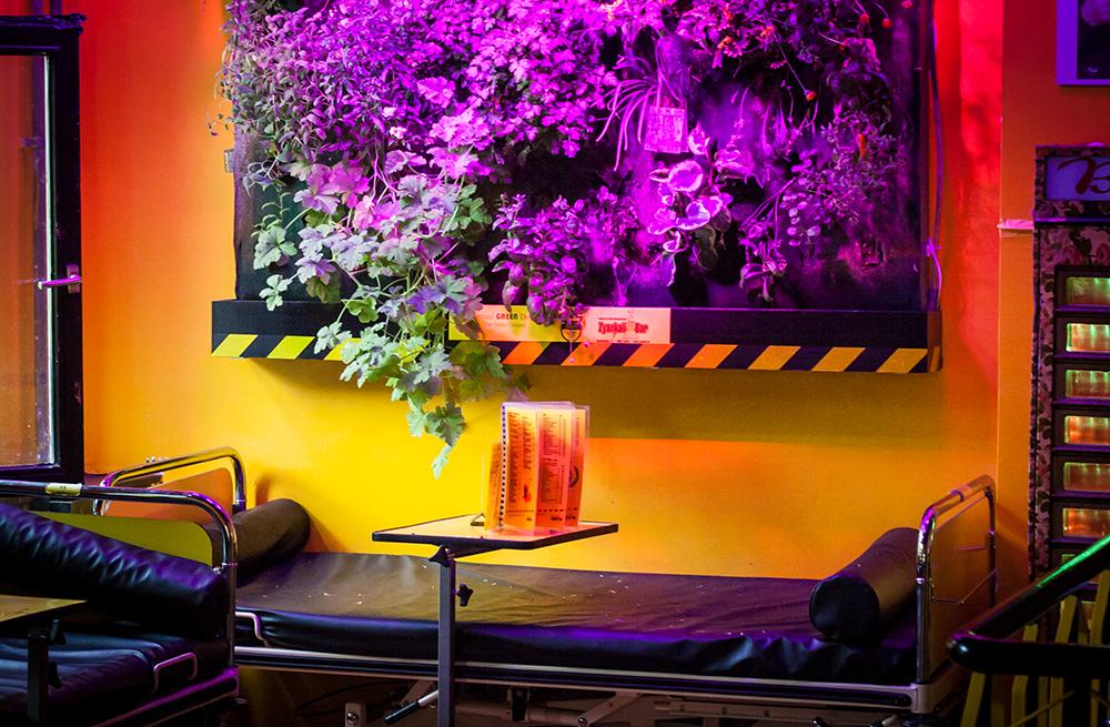 zyankali bar berlin 7 © www.spirit-ambassador.de