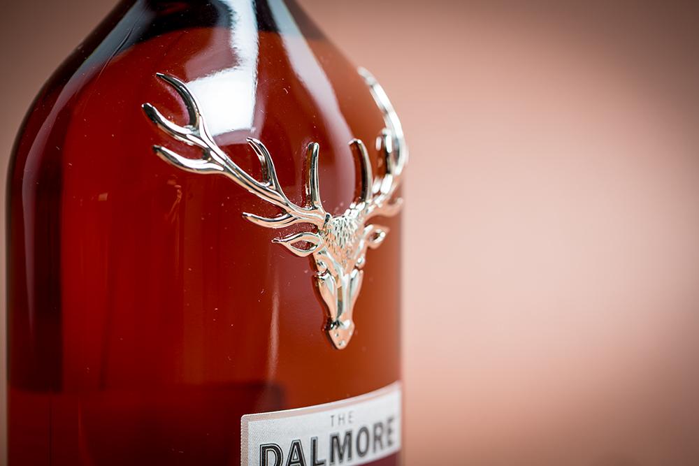 Dalmore 12 | © www.spirit-ambassador.de