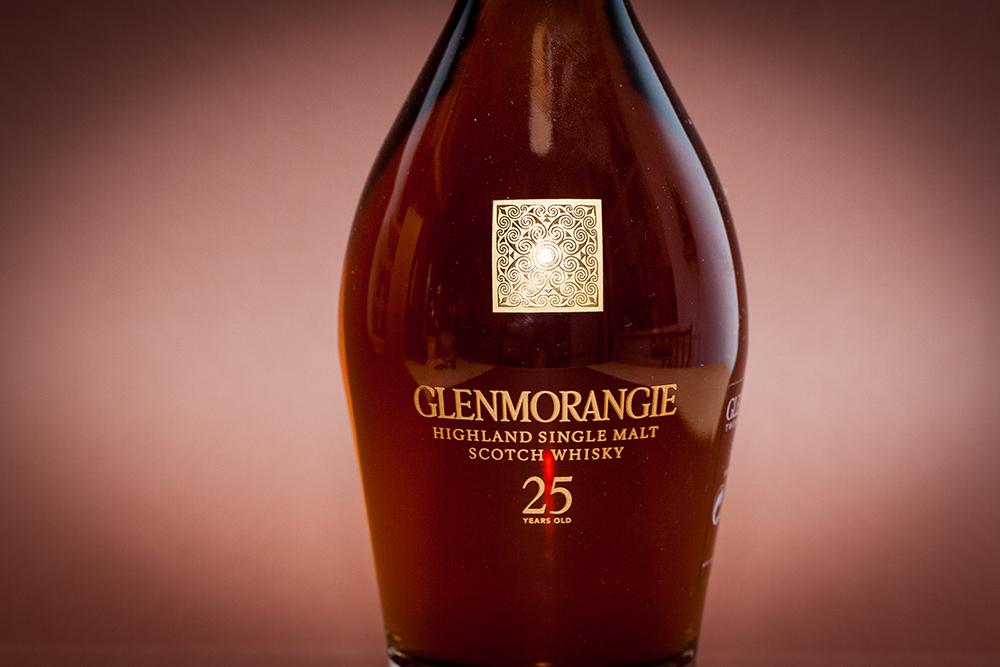 Glenmorangie 25 | © www.spirit-ambassador.de