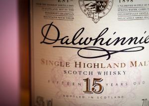 Dalwhinnie 15 | © www.spirit-ambassador.de