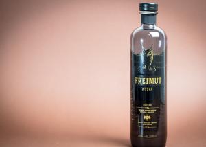 freimut Wodka | © www.spirit-ambasssador.de