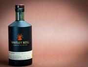 Whitley Neill Gin   © www.spirit-ambassador.de