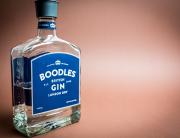 Boodles Gin | © www.spirit-ambassador.de