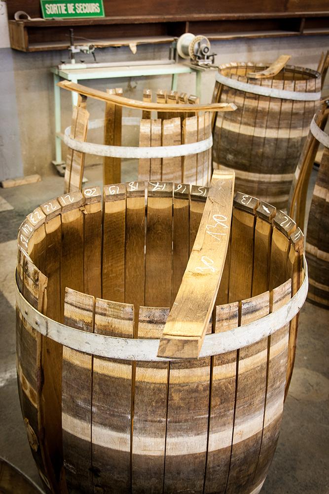 Cognac | © www.spirit-ambassador.de