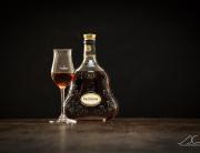 Hennessy XO-1 LR