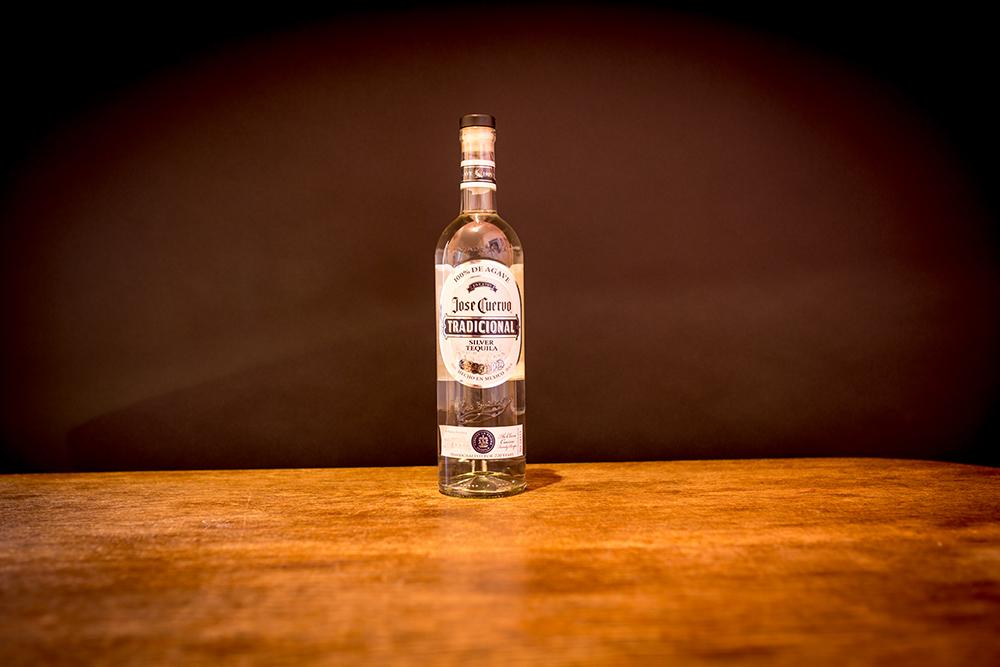 cuervo tradicional silver - 6
