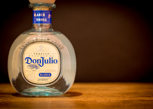 don julio blanco - 4