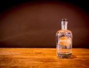 Juniper Jack | © www.spirit-ambassador.de