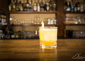 fish house punch 2