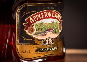 appleton 12 - 1
