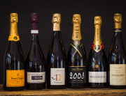 champagner 3
