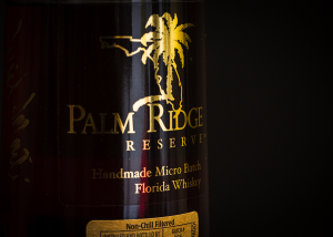 palm ridge reserve 2