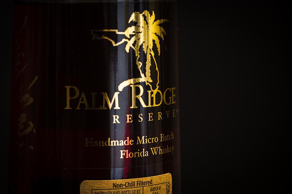 palm ridge reserve 2