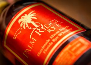palm ridge rye 2