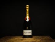 Bollinger special cuvee - 1