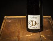Dosnon 3