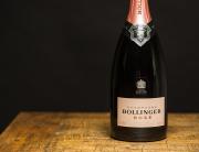 bollinger rose 2