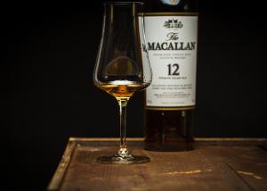 macallan 12-2