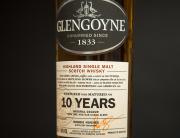 glengoyne 10-4