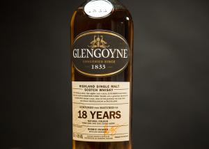 glengoyne 18-2