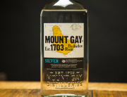mount gay silver 3
