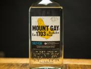 mount gay silver 3