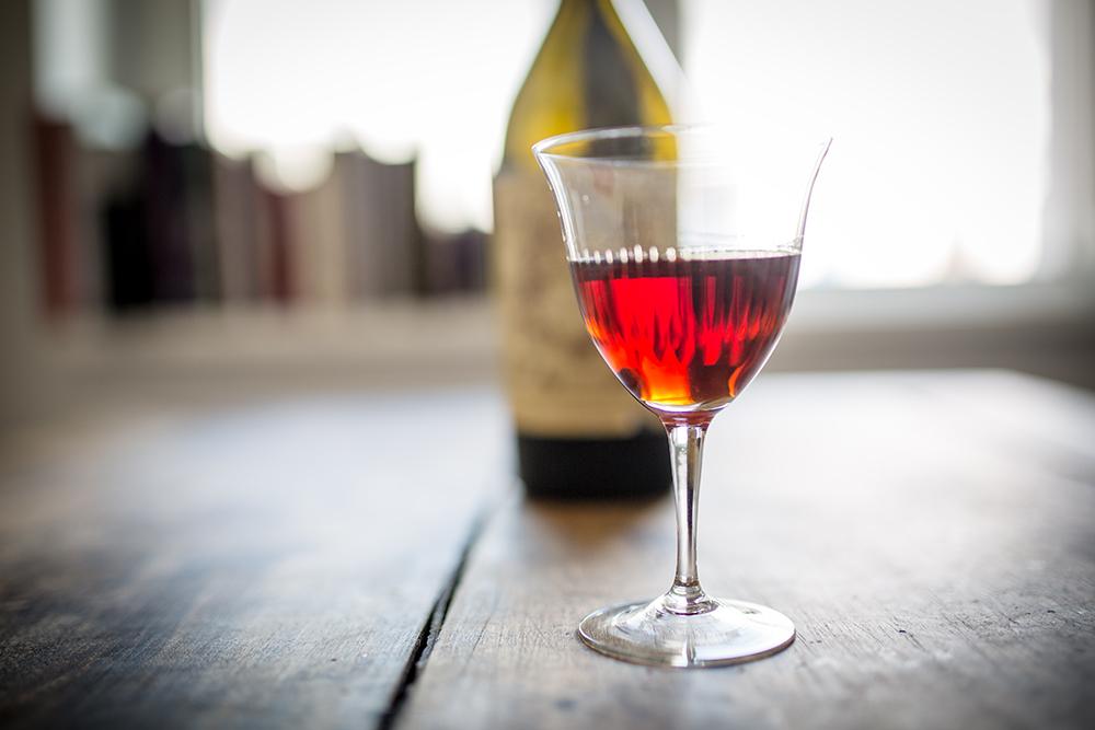 vermouth geschichte 4