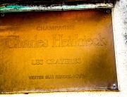 charles Heidsieck 1